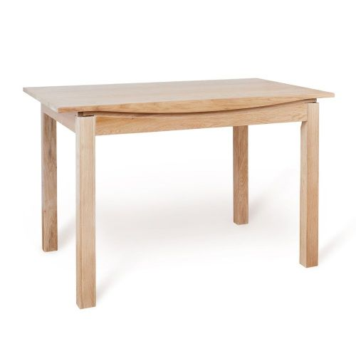 Roscoe Small Dining Table (1.2M / 4 seater)